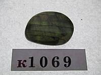 Лабрадорит, фото 1