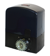 Комплект автоматики Gant BA-400DC для откатных ворот