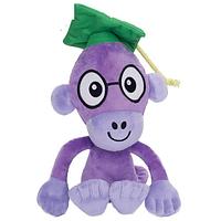 Baby Genius Oboe Soft Stuffed Plush Toy by Manhattan Toy