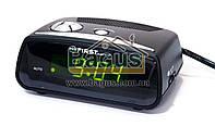 Часы электронные с будильником  FIRST Austria FA-2410