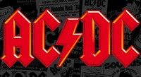 CD диски AC/DC