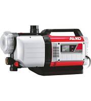 Автоматическая насосная станция AL-KO HWA 4500 Comfort