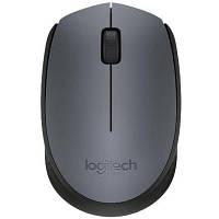 Мышка Logitech M170 (910-004642)