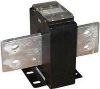 Трансформатор тока Т-0,66-1 300/5 кл.т. 0,5S