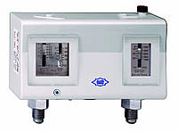 Реле давления ALCO 4353400 PS2-A7A