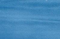 Мебельная ткань флок Контес (Contes) 152 производитель APEX