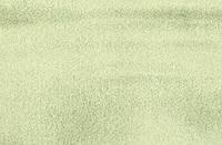 Мебельная ткань флок Контес (Contes) 176 производитель APEX