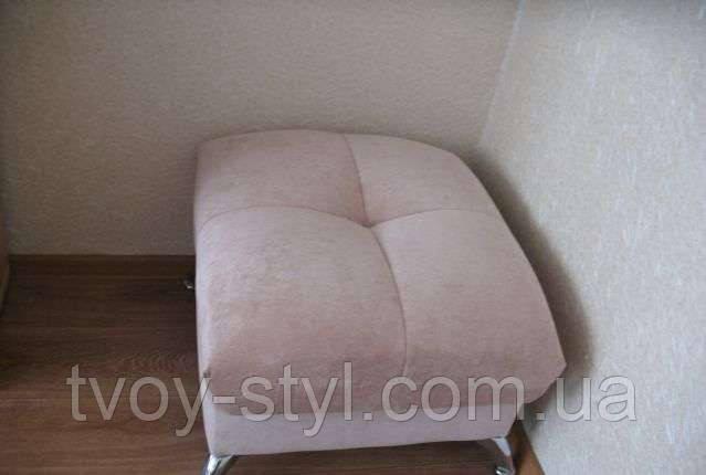 Перетяжка  мебели в Днепропетровске 15