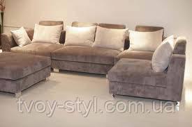 Перетяжка  мебели в Днепропетровске 17