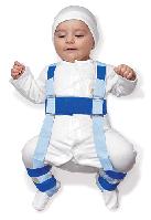 Торос-груп Детский бандаж для бедренных суставов Торос-груп 450
