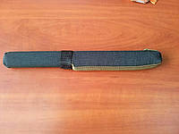 Нож тренировочный Хаброл