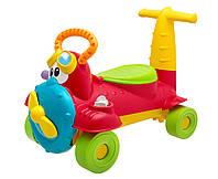 Chicco Іграшка для катання Sky Rider