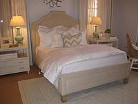 Кровать двуспальная Мария, фото 1