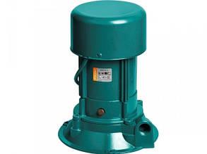 Sturm WP9751A хороший насос для воды