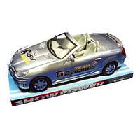 Детская игрушка Машинка 6228 KHT