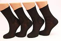 Женские носки Montebello с резинкой узор, фото 1