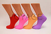 Женские носки Милано с микрофибры, фото 1