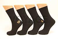 Хлопковые  женские носки STYLE , фото 1
