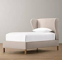 Кровать Ирма, фото 1