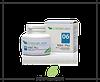 Витаминно-минеральный комплекс для укрепления костной и хрящевой тканей «МЦ плюс»