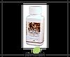 Капсулы с мицелием мацутаке - (профилактика онкологических заболеваний)