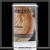 Коктейль «Капучино» • Energy Diet (Энерджи Диет)