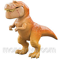 Хороший динозавр (The Good Dinosaur) Фігурка «Бутч»