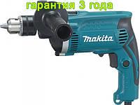 Ударная дрель на 710 Ватт Makita HP1630