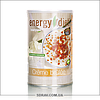Крем-брюле «С кусочками карамели» • Energy Diet (Энерджи Диет)
