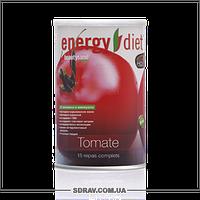 Суп «Томат» • Energy Diet (Энерджи Диет)