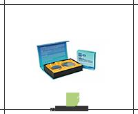 Фильтр для воды ШУЙ БАО - Активация и минерализация воды