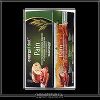 Хлеб с пастой «Томатно-овощная» • Energy Diet (Энерджи Диет)