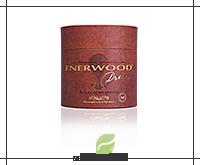 Чай «Земля семи цветов» • ягодно-травяная композиция на основе черного чая