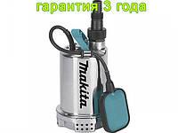 Makita PF1100 скважинный насос