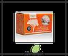 Чайный напиток «Динамикс» • Тонизирующий