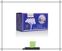 Чайный напиток «Люкс» • Очищающий