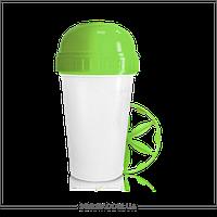 Шейкер • Energy Diet (Энерджи Диет), фото 1