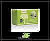 Чайный напиток «Грин голд» • Омолаживающий