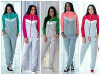Спортивный костюк для команды девочек гимнастика, волейбол, футбол, баскетбол, плавание