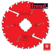 Пилы дисковые Freud LM01 180×2,2/1,6×40 Z=16+2 для многопильных станков  ультратонкие