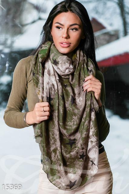 Головные уборы, шарфы, варежки, перчатки