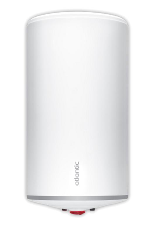 Электрический водонагреватель Atlantic O'PRO SLIM PC 30