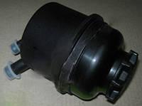 Бак масляный ВАЗ 21230 (пр-во GM-АвтоВАЗ)