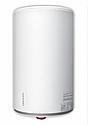 Электрический водонагреватель Atlantic O'PRO SLIM PC 30, фото 2