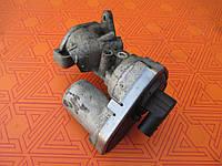 Клапан рециркуляции б/у для Ford Transit 2.2 TDCi, 2006/2012. Клапан EGR (ЕГР, ЕЖР) на Форд Транзит 2.2 тдци.