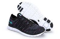 Кроссовки Nike Free Flyknit NSW, фото 1