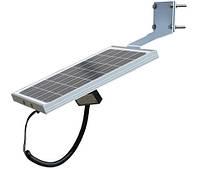 Солнечная батарея LED UF32