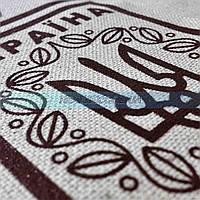 Печать на Ткани Украина (Шелкография,Трафаретная Печать, Термотрансфер), фото 1