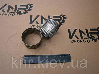 Подшипник КПП игольчатый шестерни 1-й/2-й передачи вторичного вала FAW-1051