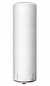 Электрический водонагреватель Atlantic O'PRO SLIM PC 75, фото 2